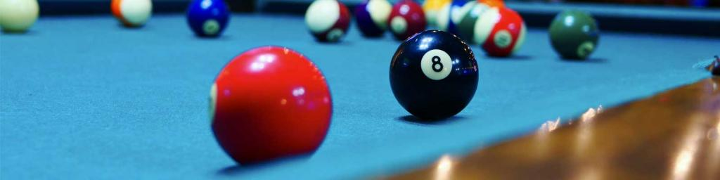 Indianapolis Pool Table Movers Featured Image 3