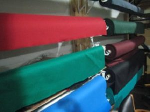 Pool table refelting colors, Indianapolis Pool Table Movers