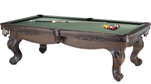 Indianapolis Pool Table Movers, we provide pool table services and repairs.