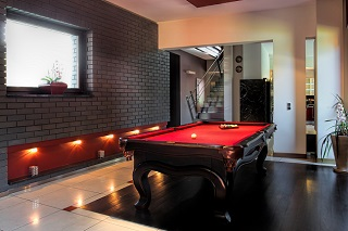 Pool table installers in Indianapolis img