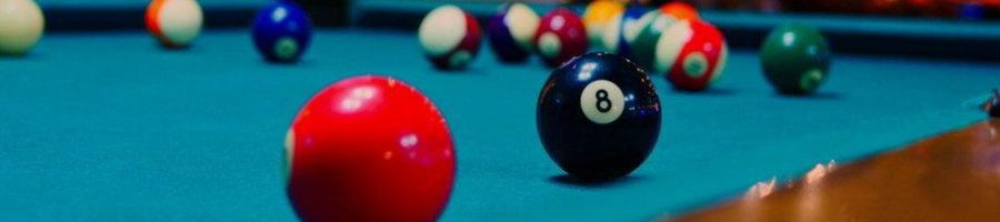 Cost To Move A Pool Table In Indianapolis SOLO Pro Pool Table Movers - What does it cost to move a pool table