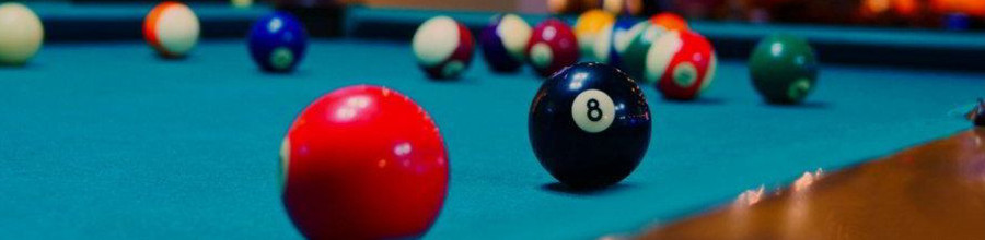 Cost To Move A Pool Table In Indianapolis SOLO Pro Pool Table Movers - Moving a pool table by yourself