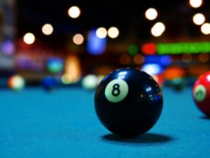 pool table installers indianapolis content img4