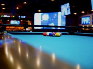 pool table movers in indianapolis content img1