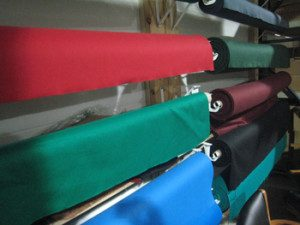 pool table refelting content img2