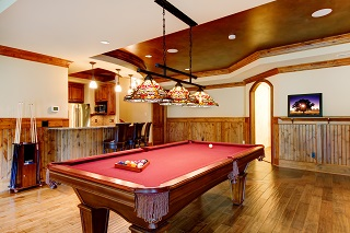 pool table installations in indianapolis content img1
