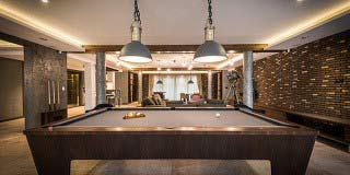 Pool Table Movers Indianapolis Solo Pool Table Installers