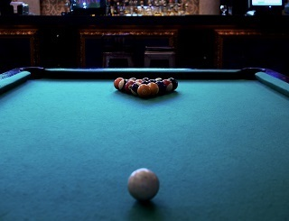 pool table room sizes pool table dimensions in Indianapolis content img2