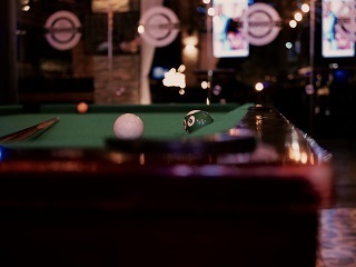Pool Table Room Sizes Pool Table Sizes In Indianapolis Content Img1
